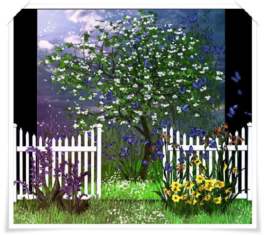 maisons portails grilles de jardin. Black Bedroom Furniture Sets. Home Design Ideas