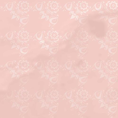 Zz fond ecran rose for Fond ecran rose