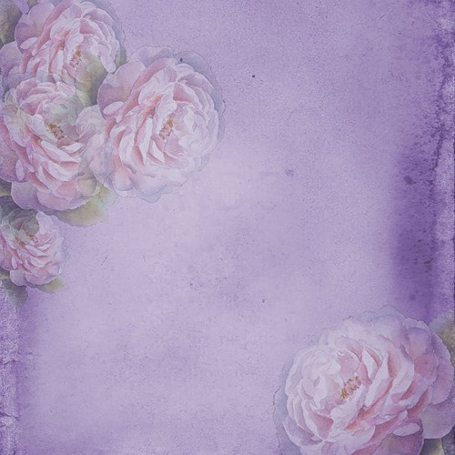 Zz fond ecran couleur violet mauve - Couleur rose violet ...