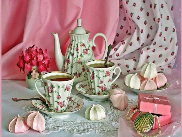 Image du Blog ladyoftheswamps.centerblog.net