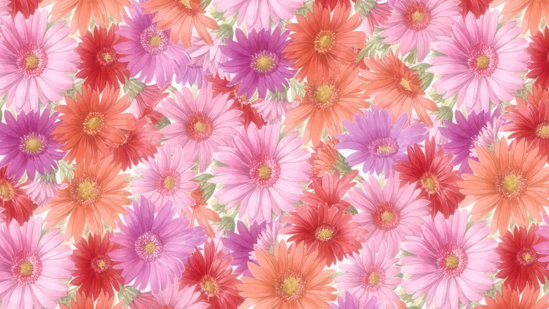 FLORAL DESIGNS on Pinterest | Colorful Flowers, Free ...